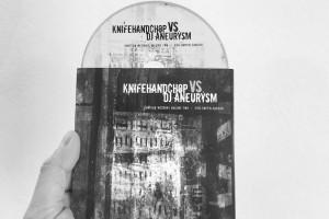 print-20-ysm_vs_knife-43af2922ed237470a74a9a0aa167ff5f